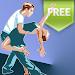 Download Dance Tango Free 1.05 APK