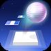 Download Dancing Ball 2 music game 1.01.01 APK