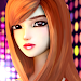 Download Dancing Miki : My AI Girlfriend 2.9 APK