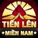 Download Đánh Bài Tiến Lên (Tien Len) 1.0.4 APK