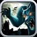 Download Dark Stories: Midnight Horror 1.0.10 APK