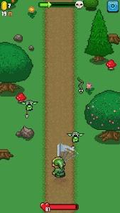 Download Dash Quest 2.9.2 APK