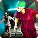 Download Dead Zombie Hospital Survival Walking Escape Games 1.1.9 APK