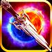 Download Death Dragon Knights RPG 2.7 APK