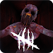 Download Death by Daylight 5.00 APK