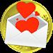 Download Declarações de Amor 3.2 APK