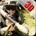 Download Defence Commando: Death War 2.1 APK