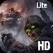 Download Defense Zone 2 HD Lite 1.6.2 APK