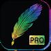 Download Designs Pro: Photo Studio Free 1.8 APK