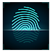 Download Detector de Idade 6.0 APK
