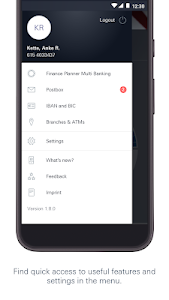 Download Deutsche Bank Mobile 1.10.0 APK