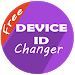 Download Device ID Changer 1.11 APK
