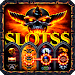 Download Devils from SLOTSS™ 0.4 APK