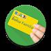 Download Dia de Pagamento Bolsa Família 9.0 APK