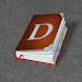 Download Dictionary! 1.0 APK