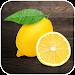 Download Dieta do Limão 2 APK