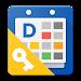 Download DigiCal+ Calendar 1.7.1 APK