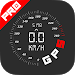Download Digital Dashboard GPS Pro  APK