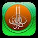 Download Cuma Mesajları & Dini Durum Sözleri 1.9 APK