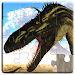 Download Dinosaurs Jigsaw Puzzles Game - Kids & Adults 18.1 APK