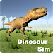 Download Dinosaur Sim 1.3.4 APK