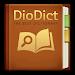 Download DioDict 3 Main 1.3.03.01 APK