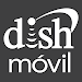 Download Dish Móvil 1.4 APK