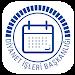 Download Diyanet Takvimi 1.1.1 APK