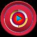 Download Dizi İzleme Programı 2.7 APK