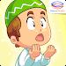 Download Muslim Kids Prayer + Sound 2.0.4 APK
