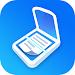 Download Doc Scanner - PDF Scanner & QR Reader 1.2.3 APK