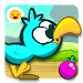Download Dodo Dash 2.3.4 APK