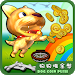 Download Dog Coin Push 1.1 APK