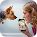 Download Dog Language Translator 1.02 APK