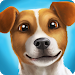Download DogHotel - My Dog Boarding Kennel 1.9.3 APK