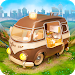 Download Dome Adventure Quest 1.0.28 APK