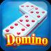 Download Domino Online 1.6.8 APK