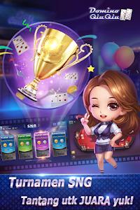 Download Domino QiuQiu 99(KiuKiu) Topfun 1.6.4 APK