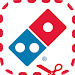 Download Domino's Offers 2.4 APK