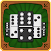 Download Dominoes 1.6 APK