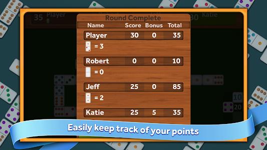 Download Dominoes 1.6 APK