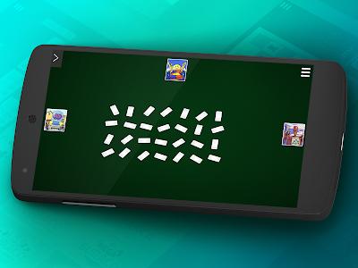 Download Dominoes Online 4.5.8 APK