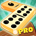 Download Dominoes Pro 5.7.1 APK