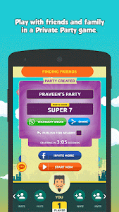 Download Donkey Quiz: India's Quiz Game 3.32 APK