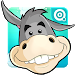 Download Donkey Quiz: India's Quiz Game  APK