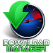 Download Download Manager 1.5 APK