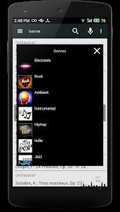 Download Download Mp3 Music 1.1.42 APK