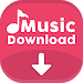 Download Download Music Mp3 4.1 APK