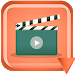 Download Download Video Easy 2.0 APK