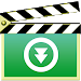 Download Download Video 1.0 APK